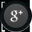 Logo google-plus