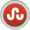 Logo stumble